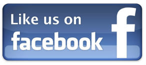 Like Us - FiberCare on Facebook