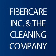 FiberCare Dallas Fabric Cleaning and Protection