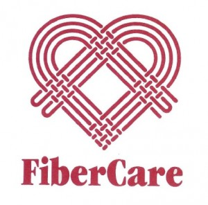 FiberCare Fabric Cleaning and Protection