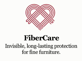 Furniture And Fabric Protection