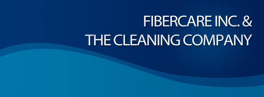 FiberCare Dallas and The Cleaning Company Services