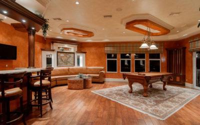 Save On Interior Design – Modern Design Homes – Crowdfunding Home Improvement – Home Tech
