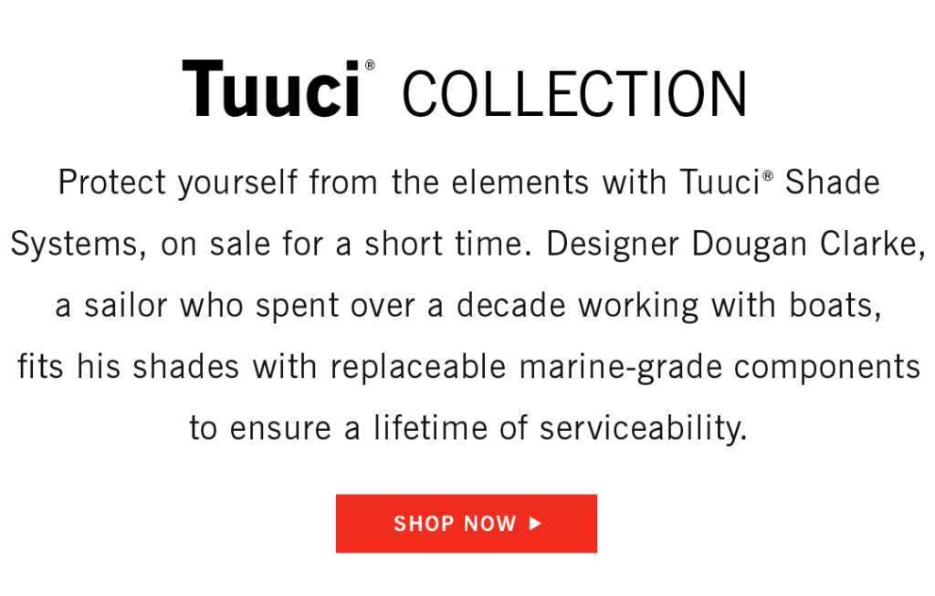 Tuuci Collection