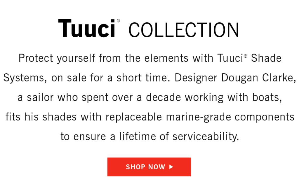 Tuuci Collection