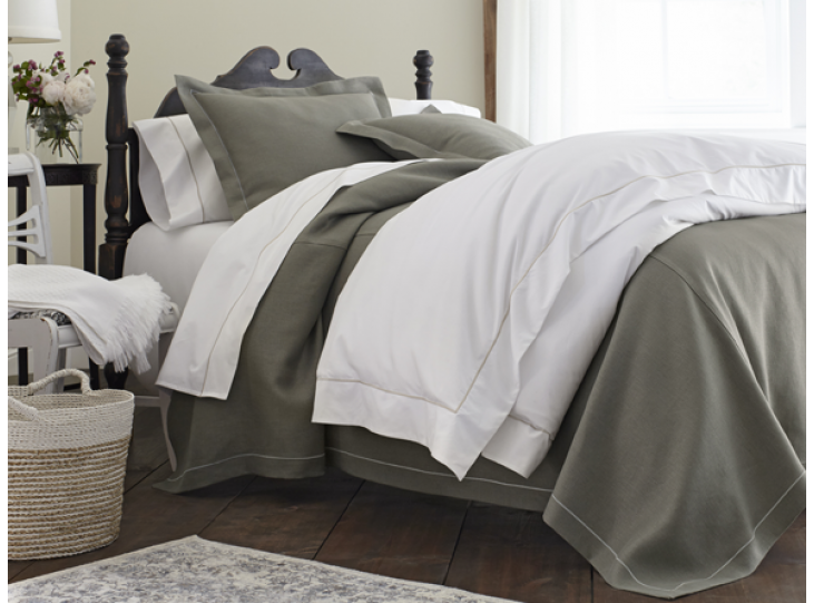Summer Sale – Save on Sheets, Towels, Coverlets, Blankets and More