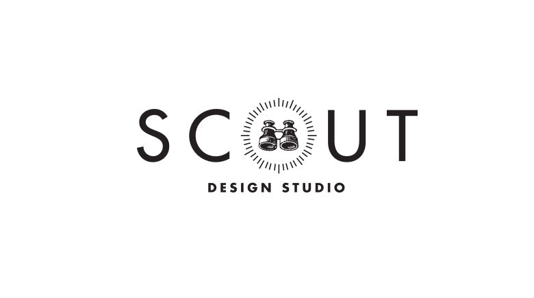 Scout Design Label Exclusive Chairs and Sofas