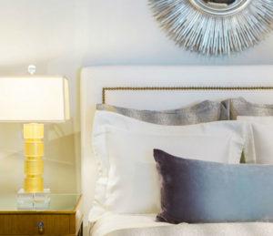 Italian Bedding Linen
